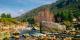 Portogallo: long week end nella natura tra i colori e i profumi dell'autunno