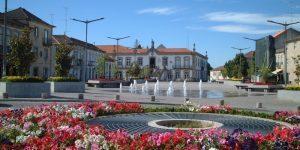 Portogallo, alla scoperta del nord del paese tra vino, cultura e azulejos