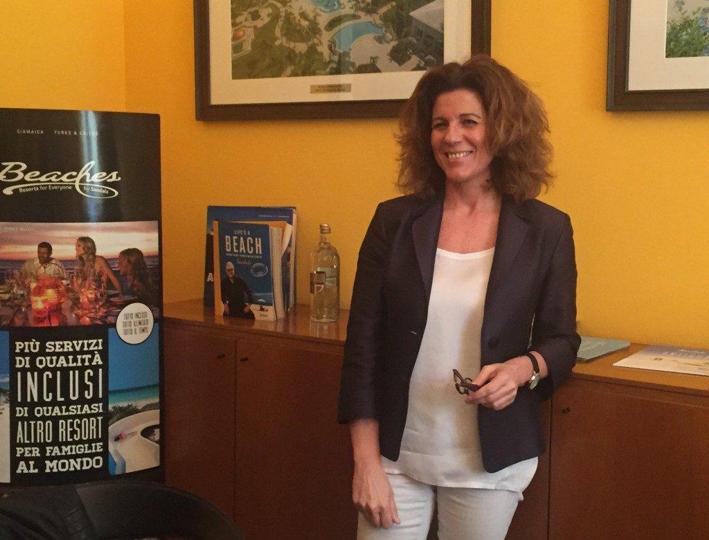 Sandals Resorts incentiva le agenzie con la campagna Ambassador