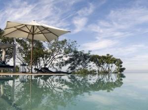 Preferred Hotels & Resorts dà il benvenuto a 15 nuovi affiliati