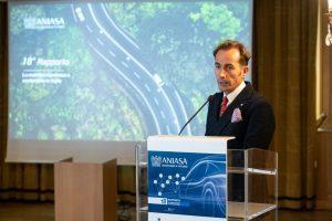 Il noleggio auto incoraggiato dalle parole del ministro Patuanelli
