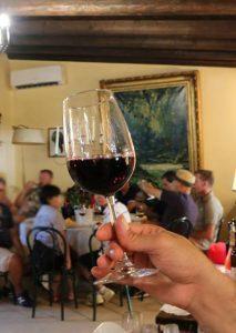 Puglia Taste & Culture al cuore della Puglia più autentica