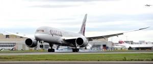 Qatar Airways: Penang è la seconda destinazione in Malesia