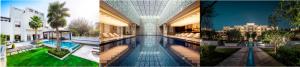 The Luxury Collection: Al Messila è la prima apertura in Qatar