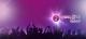 Qatar Live, gli eventi e i pacchetti per la Fifa Club World Cup