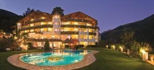 Quellenhof Resort, inizio di stagione con novità e pacchetti