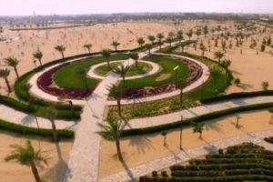 Dubai, nuove attrazioni turistiche in arrivo entro fine anno