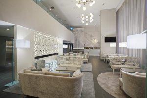 Nh Hotels, con la promo Pop-up Days nuovi vantaggi nelle strutture