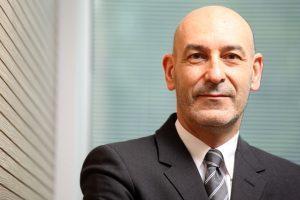 Cresce la presenza italiana in Radisson Hotel: Sergio Amodeo e Cecilia Cassano nuovi cfo e regional director of sales