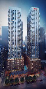 Per Riu Hotels & Resorts: un investimento da 100 milioni di dollari in Canada