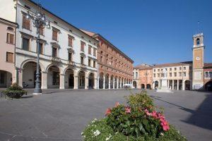 Rovigo, le idee week end del convention bureau tra teatro, danza e concerti