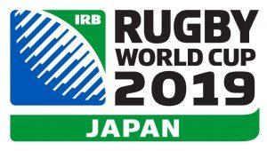 Rugby World Cup 2019 in Giappone, un sito per organizzare il viaggio