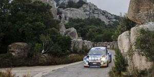 Moby e Tirrenia sponsor del Rally Terra Sarda