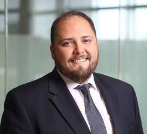 Choice Hotels: nuovo incarico a Raul Ramirez Senior nella gestione finanziaria e di sviluppo fuori dagli Usa