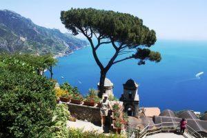 Enit: il turismo in Italia reagisce meglio che in altri paesi