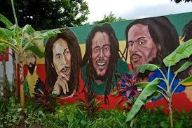 Giamaica, il Reggae entra nel patrimonio Unesco
