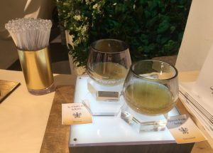 "Relais & Chateaux porta al Fuorisalone di Milano ""The Joy of Bees"""
