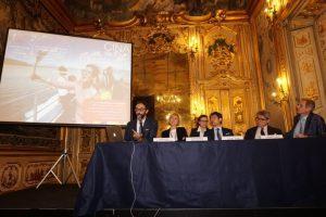 Sempre più cinesi in Italia: al via un progetto di formazione