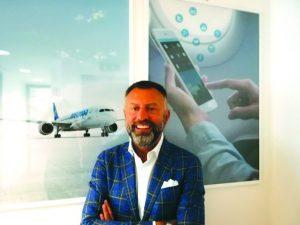 Air Europa promuove le Americhe. On air la campagna radiofonica