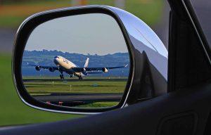 Oggi online lo speciale Rent a car e servizi aeroportuali