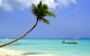 Viaggi Caribe, un tour per scoprire i Caraibi tra golf e mare