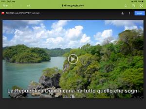 Repubblica Dominicana, per Tripadvisor la più apprezzata nel continente americano