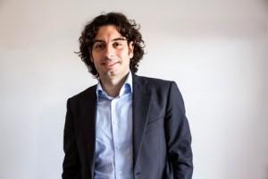 eMinds cresce all'estero: partnership con Mister Room
