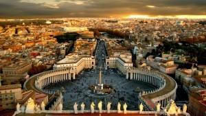 Carrani Tours, nuove escursioni a Roma e siti Unesco