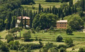 Il Boutique Hotel Villa Sostaga debutta tra i Romantik Hotels