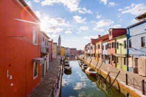 Romantik Hotels & Restaurants: Casa Burano new entry nel gruppo