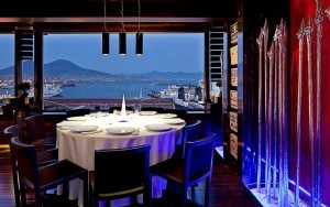 Small Luxury Hotels of the World, nuovi indirizzi da Napoli alla Thailandia