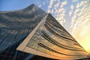 Idee per Viaggiare: per il XX anniversario della programmazione EAU, è l'ora di Abu Dhabi