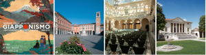 Rovigo, musica, cinema, mercatini nella città dai mille volti