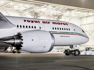 Royal Air Maroc, nuovi investimenti per crescere e rafforzare l'offerta