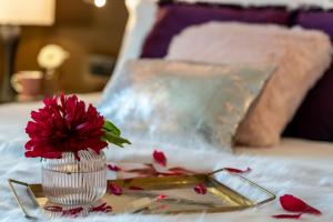 Leonardo Royal hotel Venice Mestre punta sui servizi alla clientela femminile