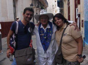 Solo Cuba: le proposte esclusive trainano le vendite
