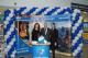 Ryanair e Lombardia, decolla nuova campagna nel Regno Unito