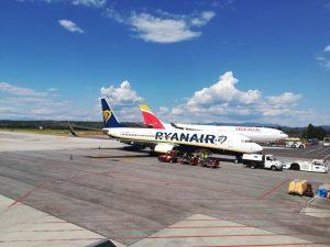 Ryanair aggiunge Malta al network di destinazioni operate da Trieste