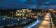 San Barbato resort, il trionfo di grandi eccellenze nel food, wine e benessere