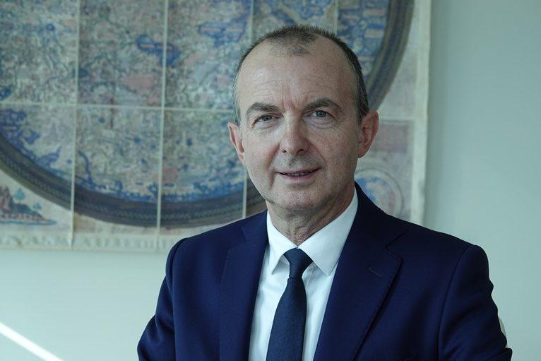 Sacbo: Giovanni Sanga è il nuovo presidente