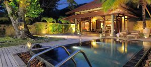 Beachcomber Seychelles Sainte Anne Resort & Spa, accordo con Club Med