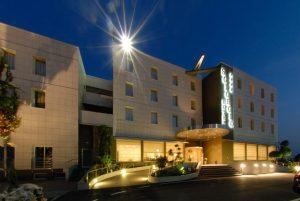 Best Western, Sure Hotel Collection San Giorgio di Forlì entra nel network