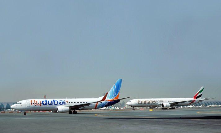 A Zagabria con flydubai dal 2 dicembre, poi con Emirates da aprile 2019