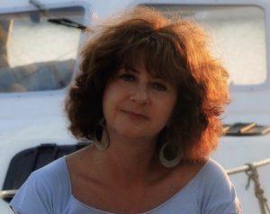 Gist: Sabrina Talarico riconfermata alla presidenza