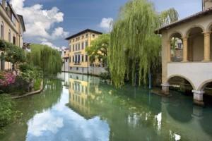 Friuli Venezia Giulia, nuove visite guidate a Udine e Sacile
