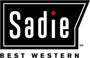 Sadie Hotel e Aiden Hotel: nuovi boutique brand per Best Western