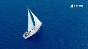 Sailogy, tre nuove esperienze per una vacanza su misura