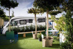 Salone del Camper, appuntamento a settembre a Parma