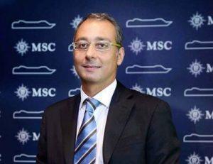 Lutto in Msc: è scomparso Maurizio Salvi
