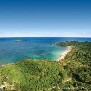Al Viva Wyndham V Samaná per una vacanza autenticamente dominicana
